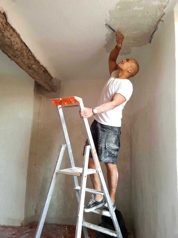 twinky-lizzy-blog-aix-en-provence-travaux-renovation-notre-maison-luberon-7.jpg