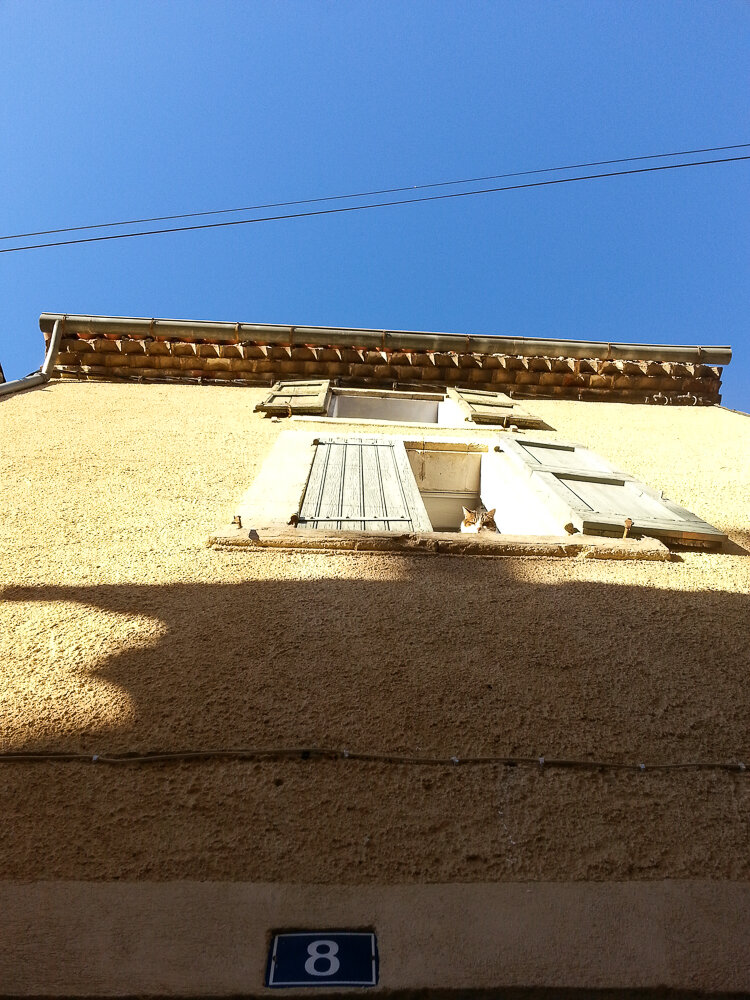 twinky-lizzy-blog-aix-en-provence-travaux-renovation-notre-maison-luberon-24.jpg