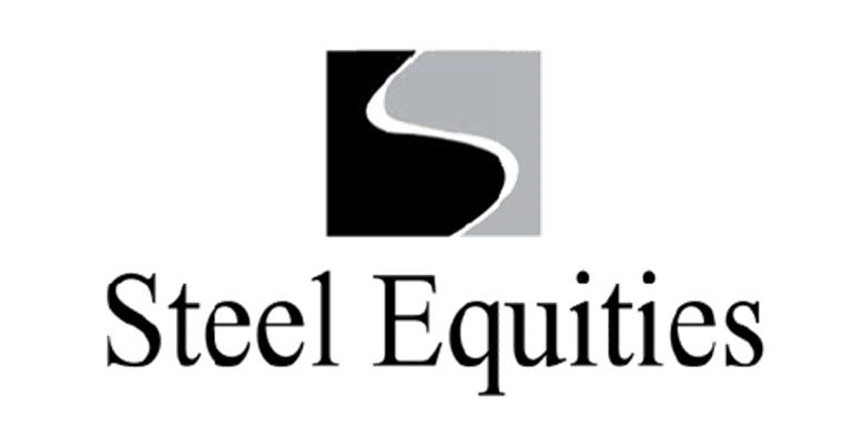 SteelEquities.png