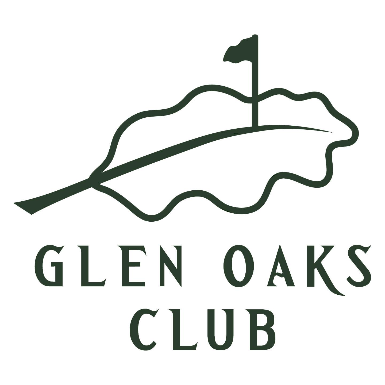 GOC Logo Green.jpg