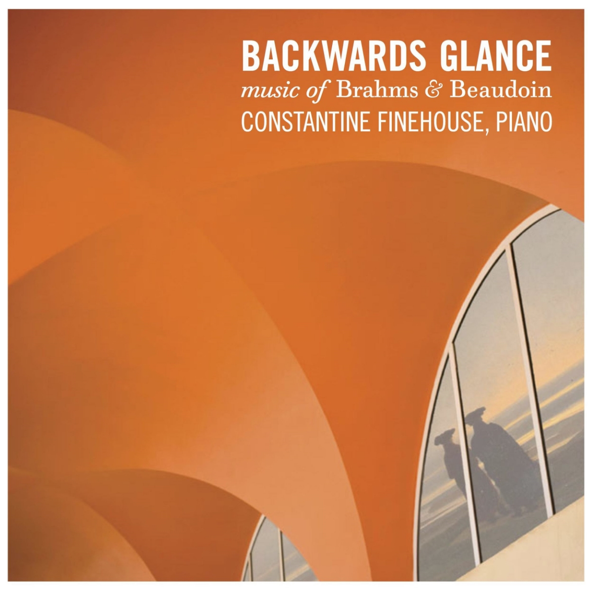 Backwards Glance Cover.jpg