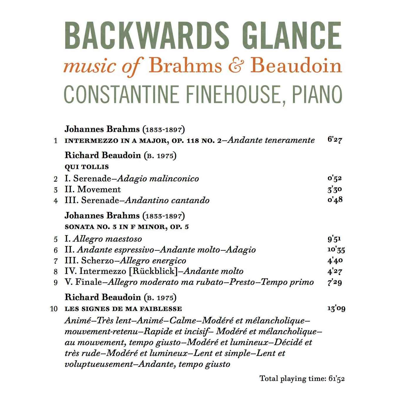 Backwards Glance Back Cover.jpg