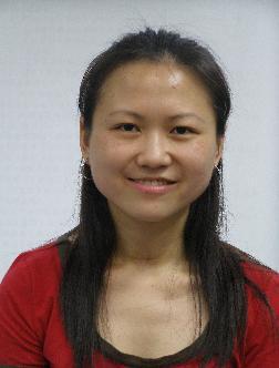 Qingzhou JIANG — pianist