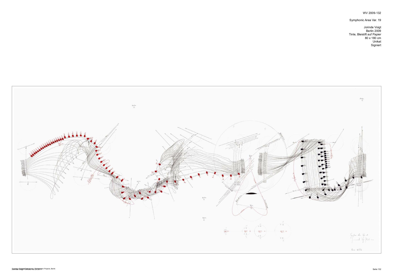 VOIGT Symphonic Area Var. 19 WV 2009-132.jpg