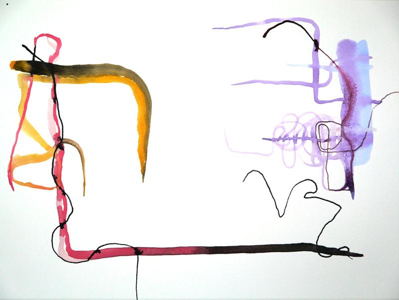 daniel-pinchbeck-art9-med.jpg