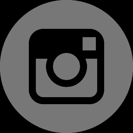 instagram19 (1).png