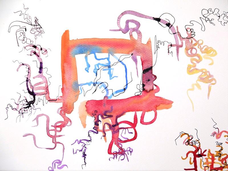 daniel-pinchbeck-art3-med.jpg