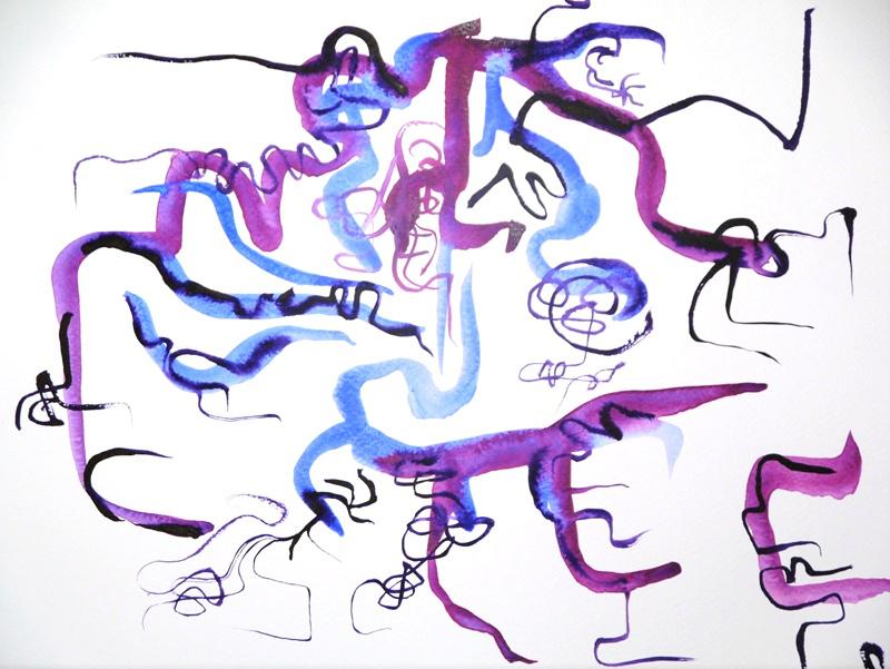 daniel-pinchbeck-art4-med.jpg