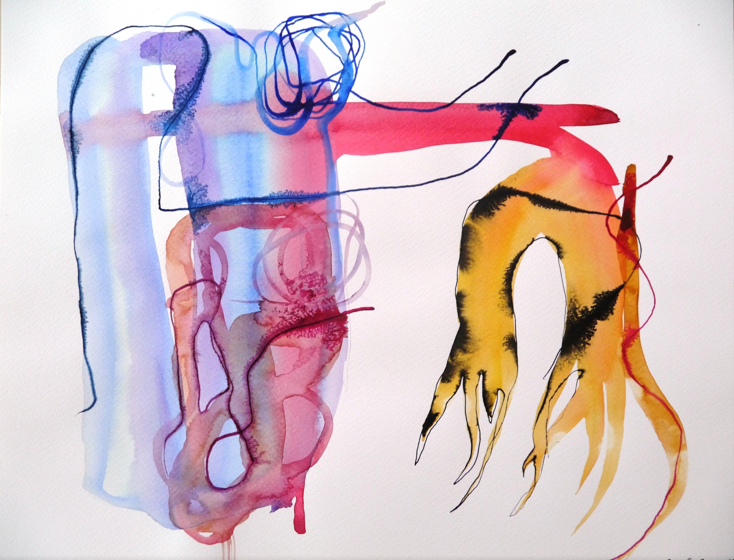 daniel-pinchbeck-art6-med.jpg