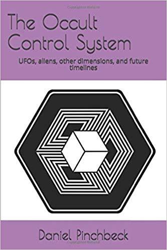 Occult Control System.jpg