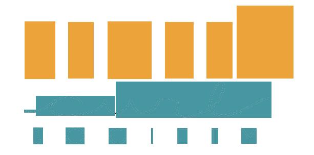 SCS logo_orange.png