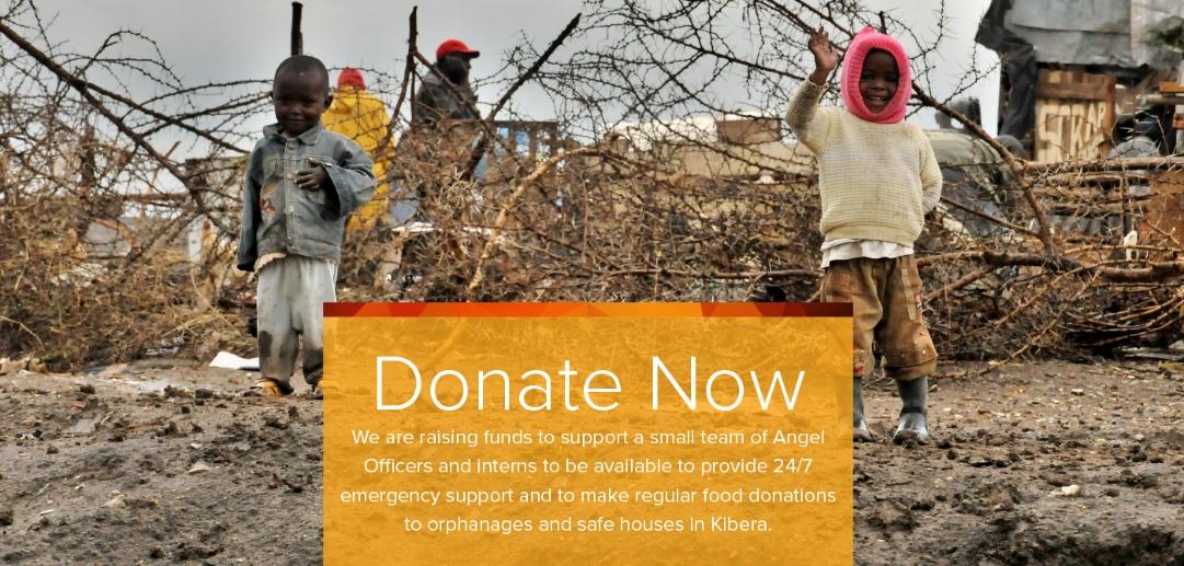 Donate 2.jpg