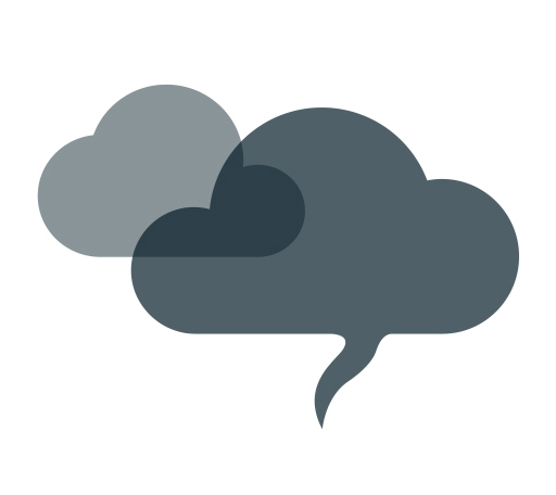 ws-d-funnel-cloud.jpg