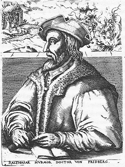 Balthasar_Hubmaier.png