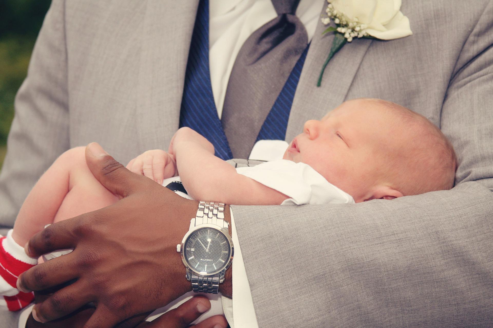 baptism-547222_1920.jpg