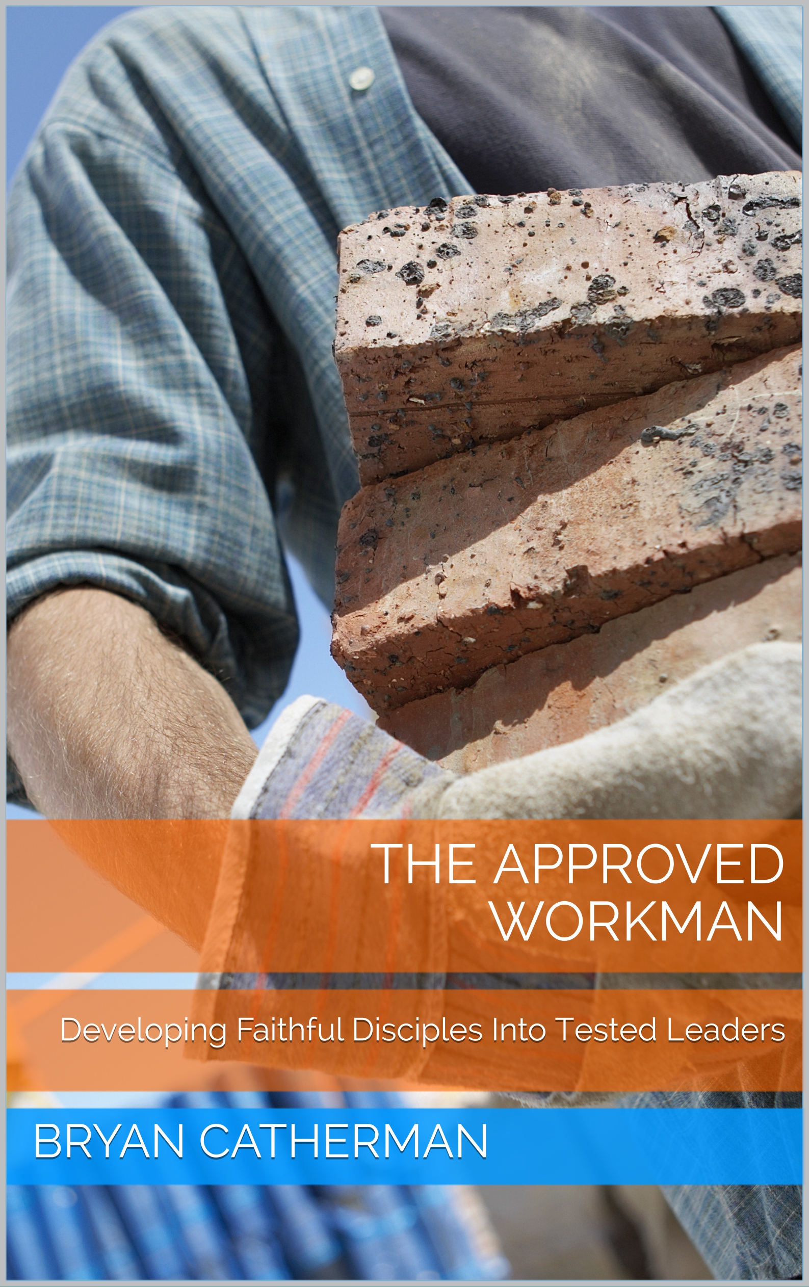 Approved Workman Cover.jpg