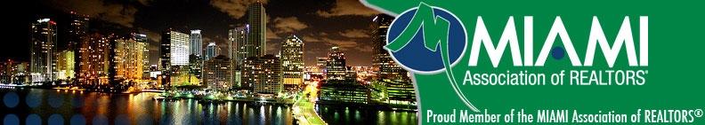 MiamiAssociationOfRealtors.jpg
