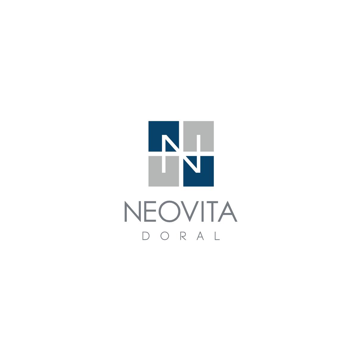Neovita Doral