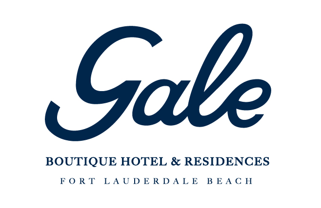 Gale Hotel and Residences