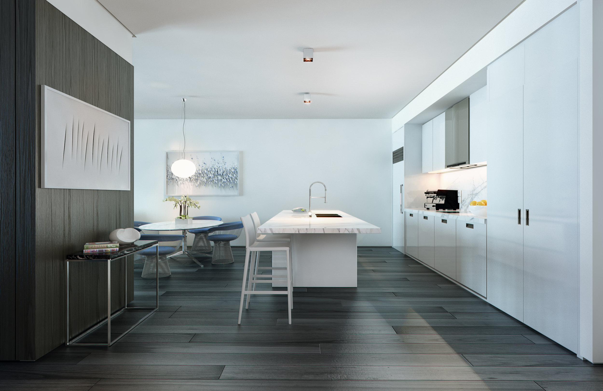 Gale Residence Kitchen.jpg