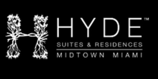 Hyde Midtown Miami