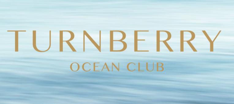 Turnberry Ocean Club Sunny Isles