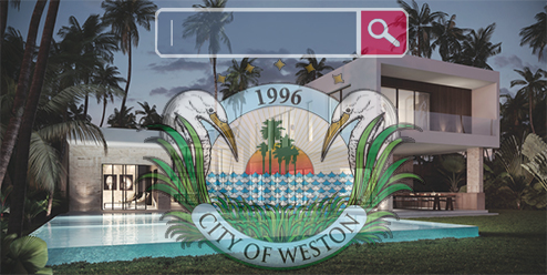 Search Weston