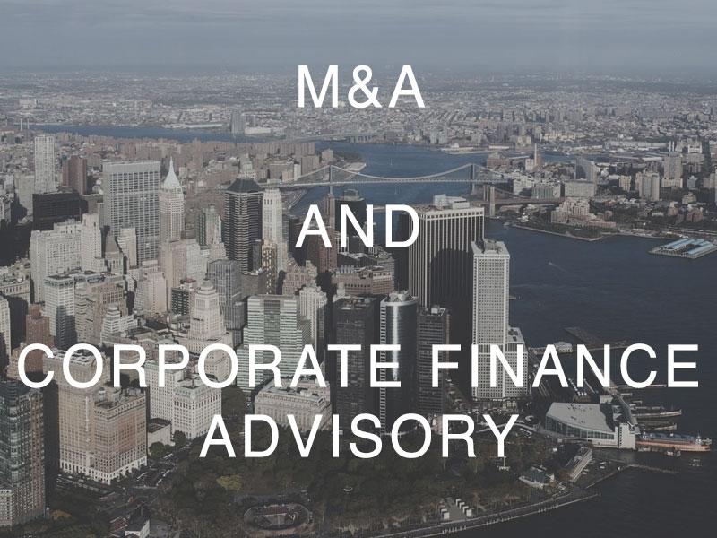 Services-1-MA-Corporate-Financial-Advisory.jpg