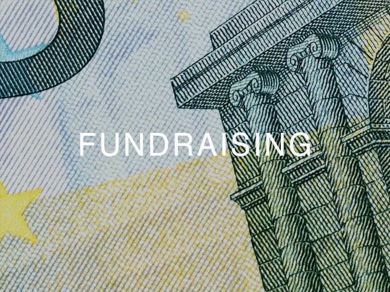Services-2-Fundraising.jpg