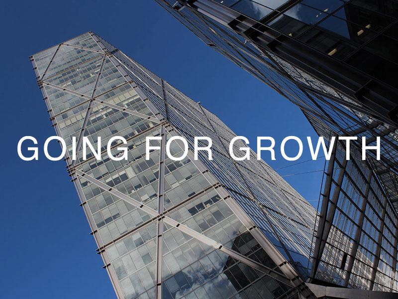 Services-5-Growth.jpg