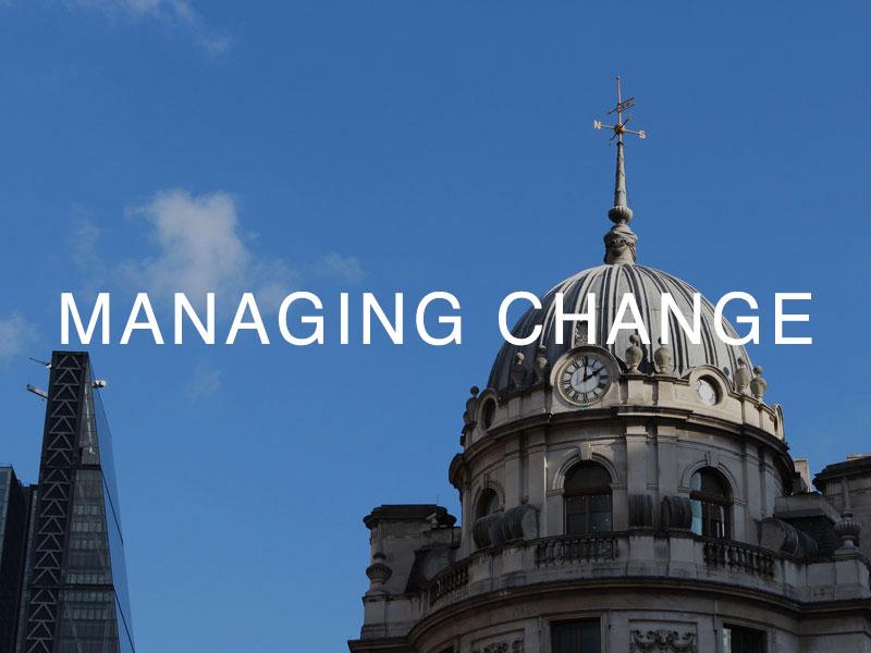 Services-6-Managing-Change.jpg