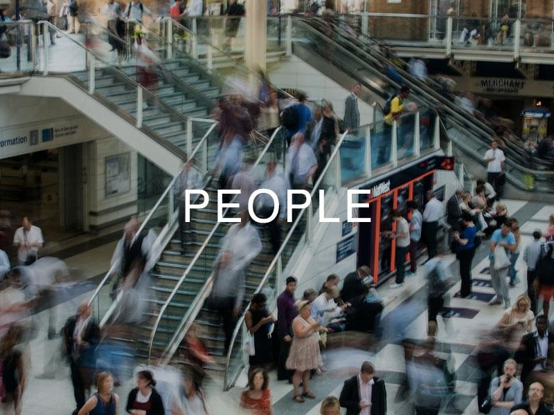 Services-7-People.jpg