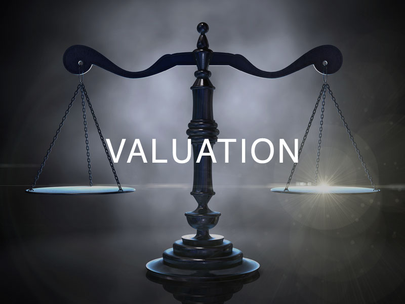 Services-Valuation.jpg