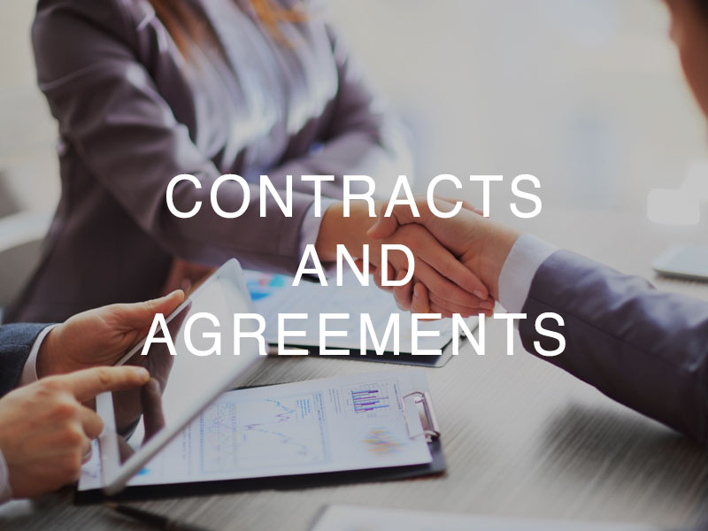 Services-Contracts-Agreements.jpg