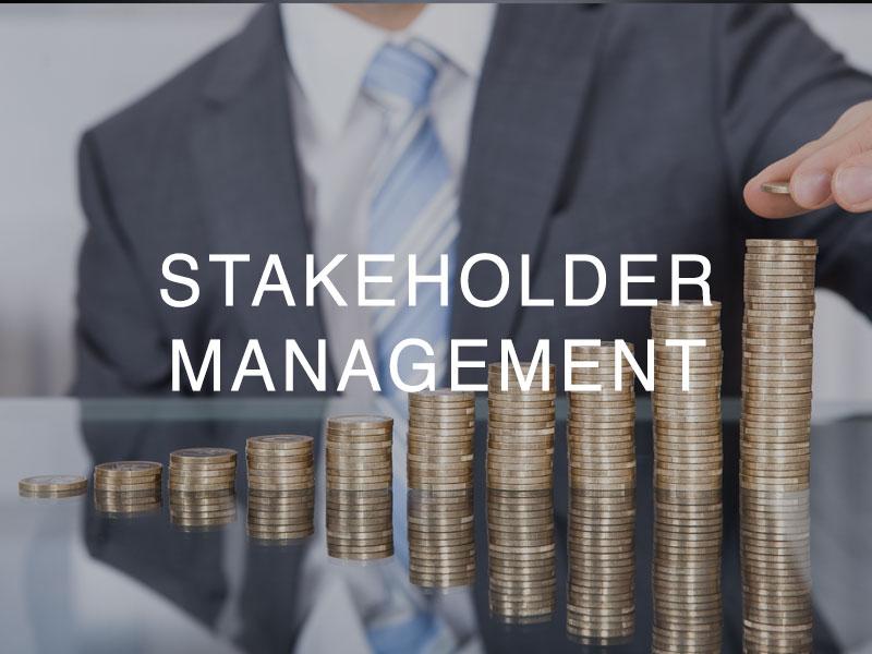 Services-Stakeholder-Management.jpg
