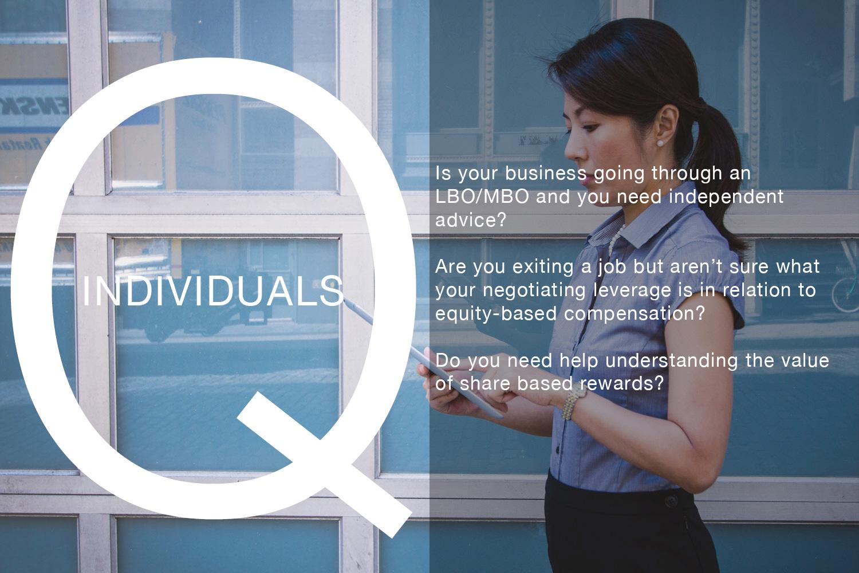 Individuals-slide.jpg