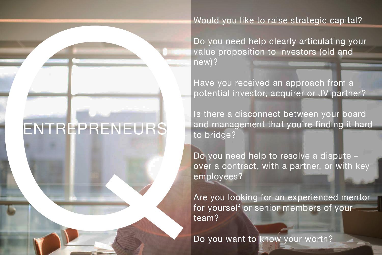 Entrepreneurs-slide.jpg