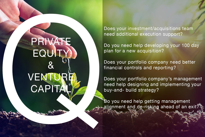 Private-Equity-Venture-Capital-slide.jpg