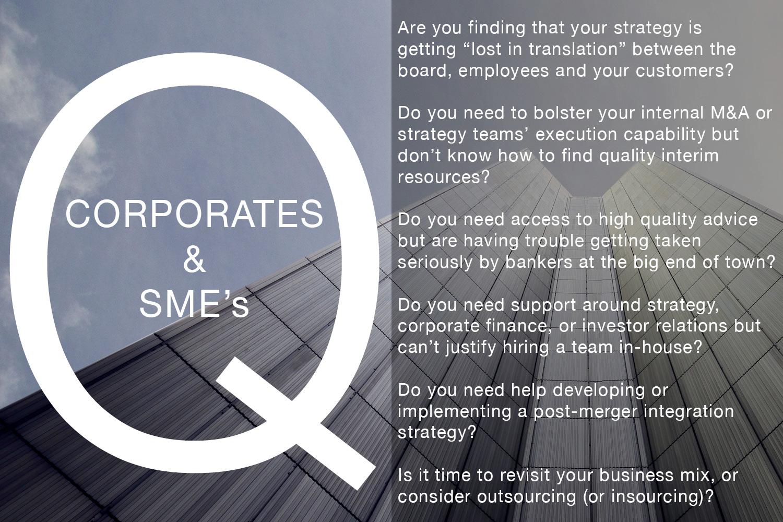 Corporates-slide.jpg