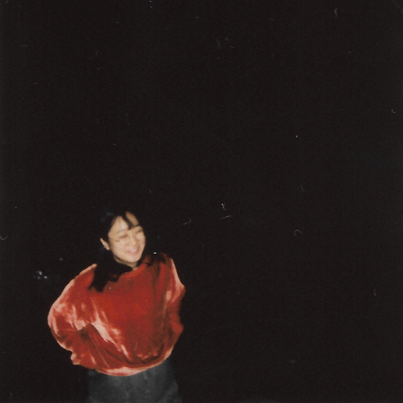 yaeji-ep2-low-res.jpg