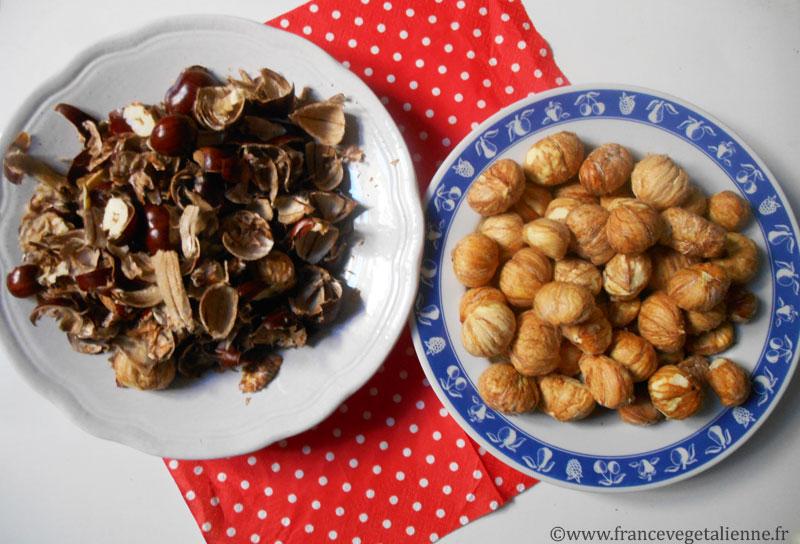 Cousinat-soupe-aux-châtaignes-préparation-2.jpg