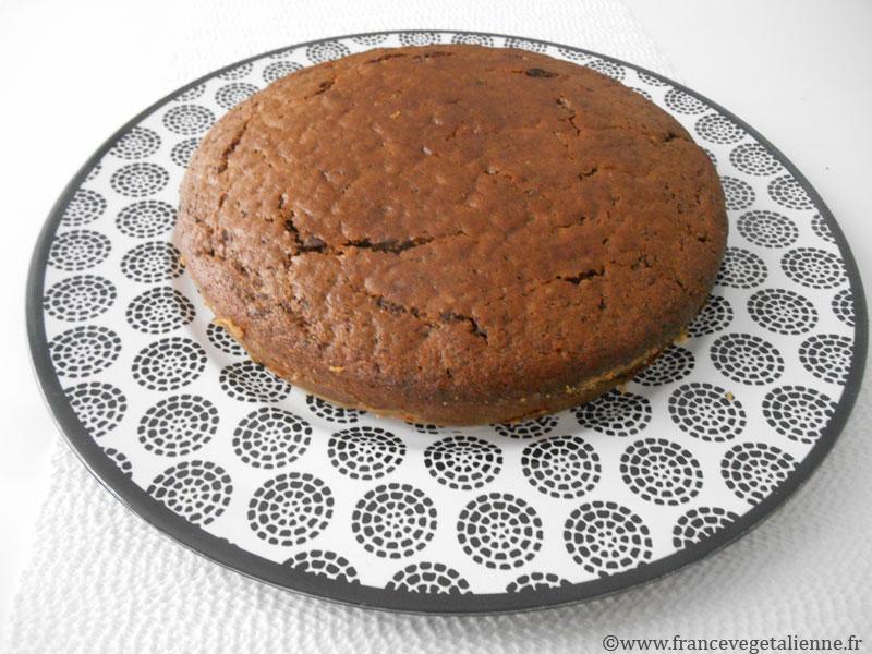 Gâteau-au-chocolat-de-Metz-végé.jpg