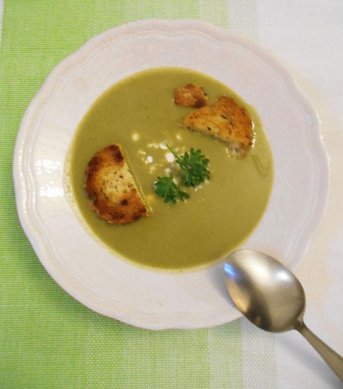 soupe-à-l'oseille-végétalien-1.jpg