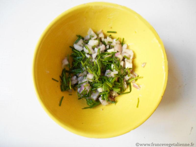 Fromage-frais-végétal-préparation-3.jpg