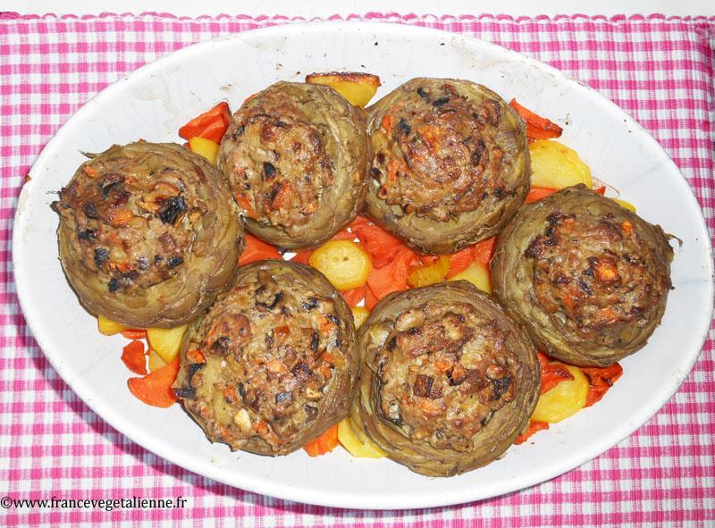Artichauts-farcis-recette-végétalienne.jpg