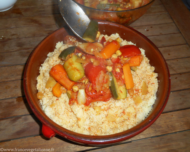 Couscous-végétarien-préparation-4.jpg