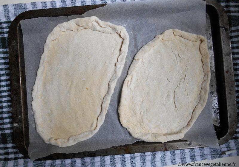 Flammekueche-recette-végane-préparation-3.jpg