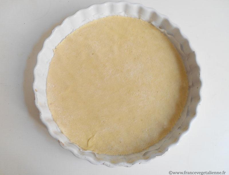 Tarte-aux-figues-vegan-préparation-1.jpg