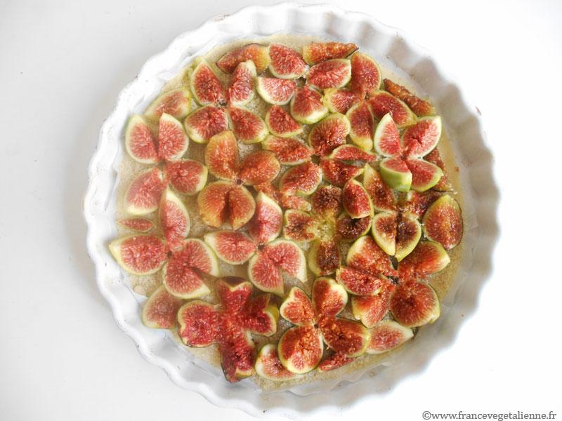 Tarte-aux-figues-vegan-préparation-3.jpg