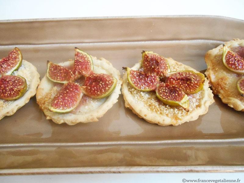 Tarte-aux-figues-vegan-préparation-5.jpg